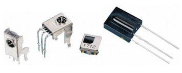 ما هو الميكروكونترولر Microcontroller  ؟  - صفحة 5 128