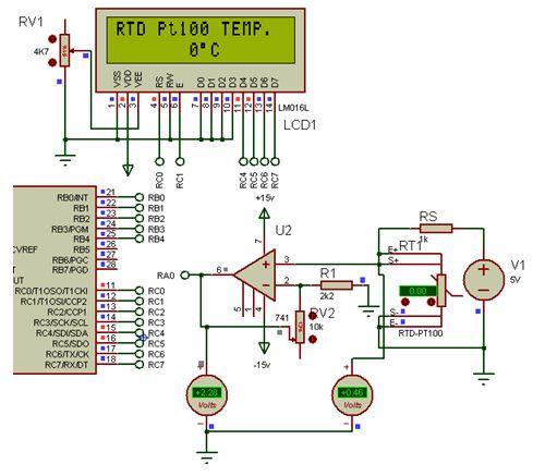 ما هو الميكروكونترولر Microcontroller  ؟  - صفحة 4 1312