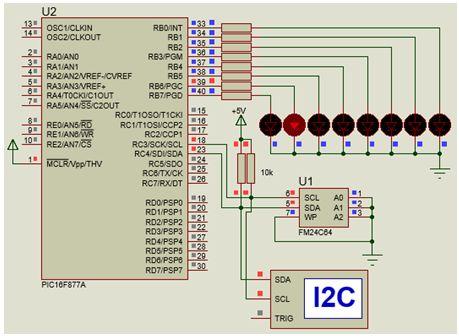ما هو الميكروكونترولر Microcontroller  ؟  - صفحة 3 1410