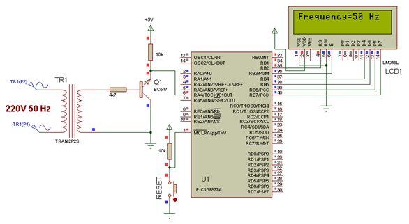 ما هو الميكروكونترولر Microcontroller  ؟  - صفحة 4 1413