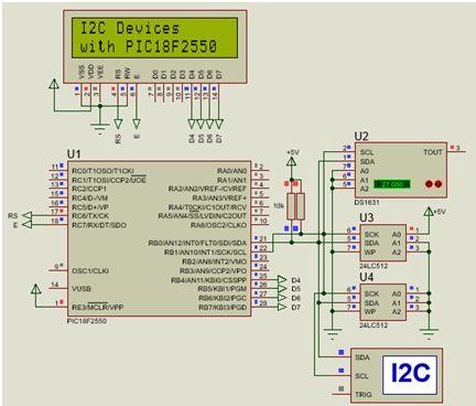 ما هو الميكروكونترولر Microcontroller  ؟  - صفحة 3 1510