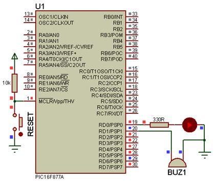 ما هو الميكروكونترولر Microcontroller  ؟  - صفحة 4 1513