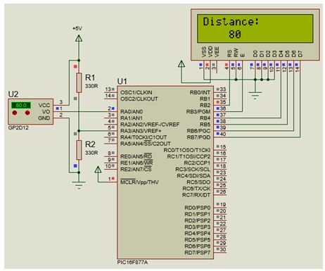 ما هو الميكروكونترولر Microcontroller  ؟  - صفحة 4 1710