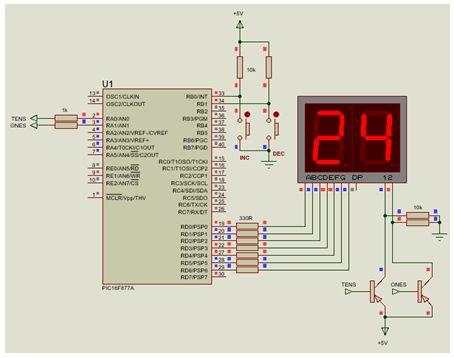 ما هو الميكروكونترولر Microcontroller  ؟  - صفحة 4 1711