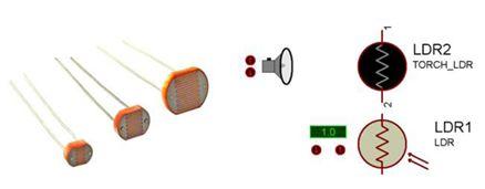 ما هو الميكروكونترولر Microcontroller  ؟  - صفحة 4 1810