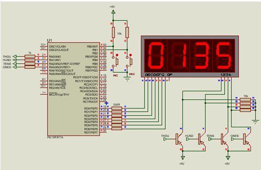 ما هو الميكروكونترولر Microcontroller  ؟  - صفحة 4 1811