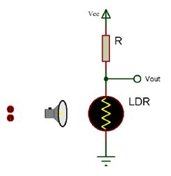 ما هو الميكروكونترولر Microcontroller  ؟  - صفحة 4 1910