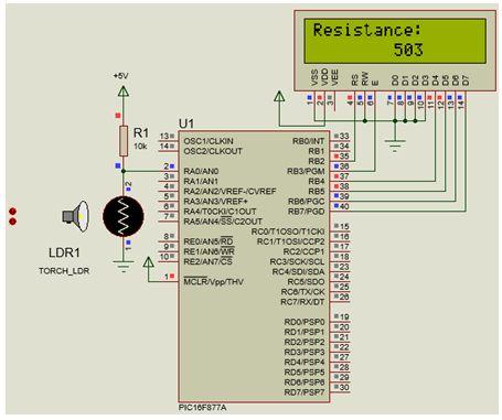 ما هو الميكروكونترولر Microcontroller  ؟  - صفحة 4 2010