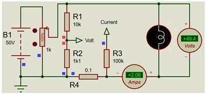 ما هو الميكروكونترولر Microcontroller  ؟  - صفحة 3 213
