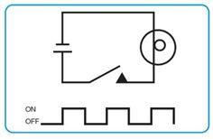 ما هو الميكروكونترولر Microcontroller  ؟  - صفحة 4 218
