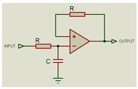 ما هو الميكروكونترولر Microcontroller  ؟  - صفحة 5 219