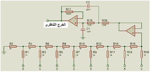 ما هو الميكروكونترولر Microcontroller  ؟  - صفحة 5 220