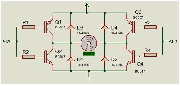 ما هو الميكروكونترولر Microcontroller  ؟  - صفحة 5 222