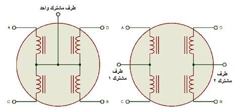 ما هو الميكروكونترولر Microcontroller  ؟  - صفحة 5 223