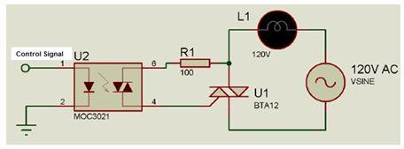 ما هو الميكروكونترولر Microcontroller  ؟  - صفحة 5 225