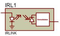 ما هو الميكروكونترولر Microcontroller  ؟  - صفحة 5 226