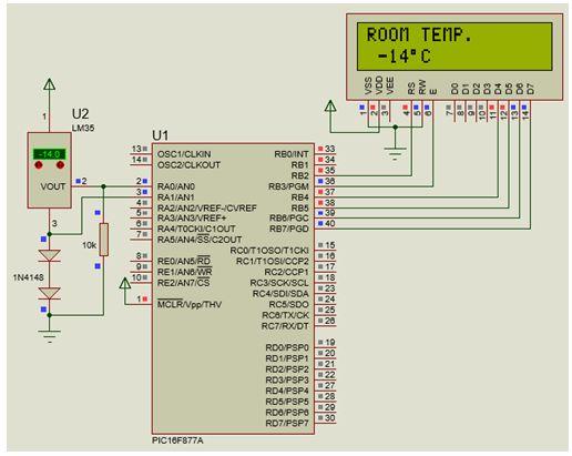 ما هو الميكروكونترولر Microcontroller  ؟  - صفحة 4 2310