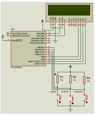 ما هو الميكروكونترولر Microcontroller  ؟  - صفحة 3 311