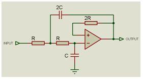 ما هو الميكروكونترولر Microcontroller  ؟  - صفحة 5 320