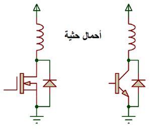 ما هو الميكروكونترولر Microcontroller  ؟  - صفحة 5 322