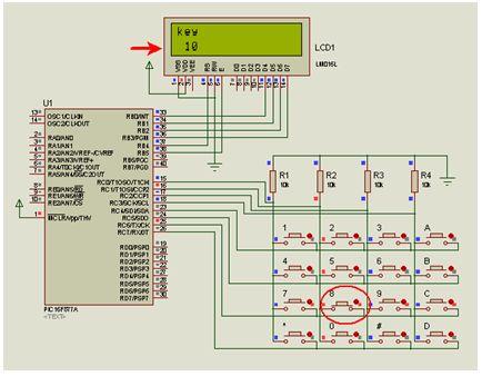 ما هو الميكروكونترولر Microcontroller  ؟  - صفحة 3 410
