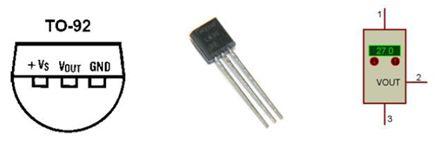 ما هو الميكروكونترولر Microcontroller  ؟  - صفحة 3 414