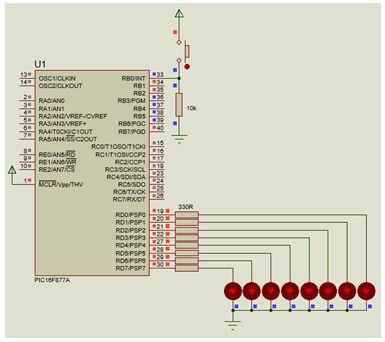 ما هو الميكروكونترولر Microcontroller  ؟  - صفحة 4 416
