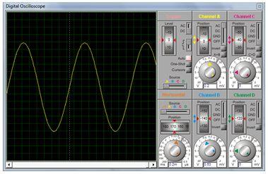 ما هو الميكروكونترولر Microcontroller  ؟  - صفحة 5 421