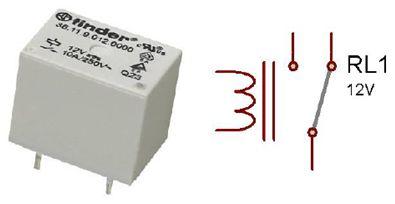 ما هو الميكروكونترولر Microcontroller  ؟  - صفحة 5 422
