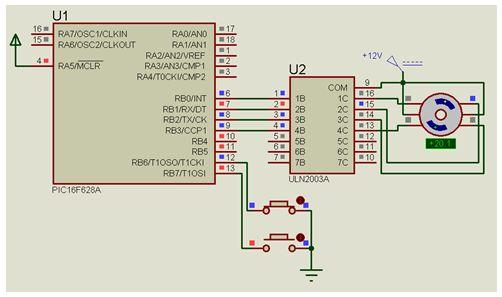 ما هو الميكروكونترولر Microcontroller  ؟  - صفحة 5 424
