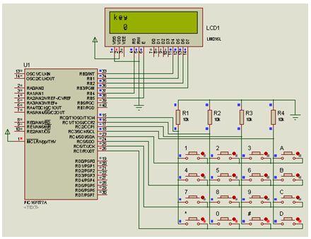 ما هو الميكروكونترولر Microcontroller  ؟  - صفحة 3 510