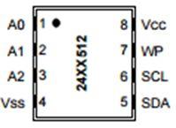 ما هو الميكروكونترولر Microcontroller  ؟  - صفحة 3 512