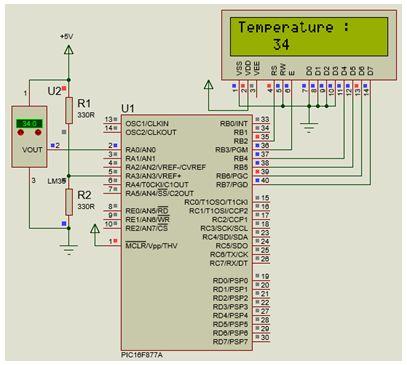 ما هو الميكروكونترولر Microcontroller  ؟  - صفحة 3 514