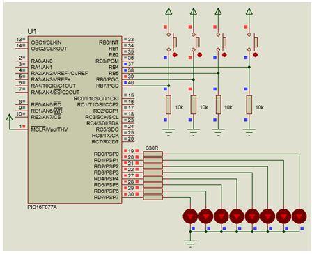 ما هو الميكروكونترولر Microcontroller  ؟  - صفحة 4 516