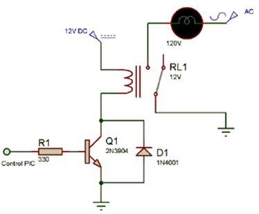 ما هو الميكروكونترولر Microcontroller  ؟  - صفحة 5 521