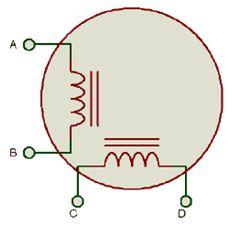 ما هو الميكروكونترولر Microcontroller  ؟  - صفحة 5 523