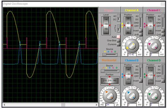 ما هو الميكروكونترولر Microcontroller  ؟  - صفحة 5 525