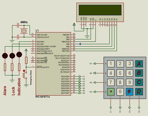 ما هو الميكروكونترولر Microcontroller  ؟  - صفحة 3 611