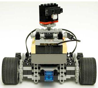 ما هو الميكروكونترولر Microcontroller  ؟  - صفحة 4 614
