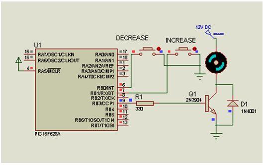 ما هو الميكروكونترولر Microcontroller  ؟  - صفحة 5 621
