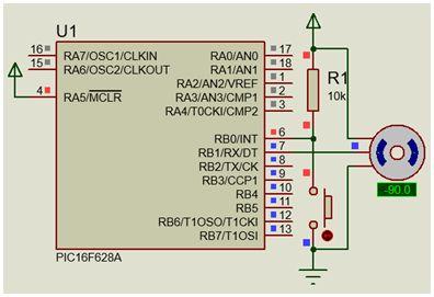 ما هو الميكروكونترولر Microcontroller  ؟  - صفحة 5 624