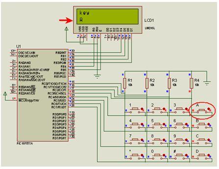ما هو الميكروكونترولر Microcontroller  ؟  - صفحة 3 710