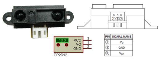 ما هو الميكروكونترولر Microcontroller  ؟  - صفحة 4 714