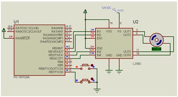 ما هو الميكروكونترولر Microcontroller  ؟  - صفحة 5 722