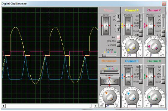 ما هو الميكروكونترولر Microcontroller  ؟  - صفحة 5 723