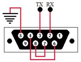 ما هو الميكروكونترولر Microcontroller  ؟  - صفحة 3 8-210