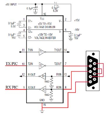 ما هو الميكروكونترولر Microcontroller  ؟  - صفحة 3 8-410