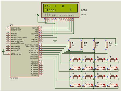 ما هو الميكروكونترولر Microcontroller  ؟  - صفحة 3 810