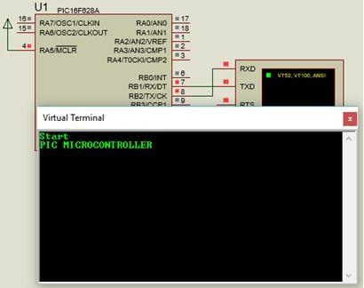 ما هو الميكروكونترولر Microcontroller  ؟  - صفحة 3 811