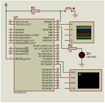ما هو الميكروكونترولر Microcontroller  ؟  - صفحة 4 816